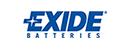 Exide-Batteries.png